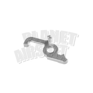 Prometheus / Laylax Hard Cut Off Lever NEO Ver 2