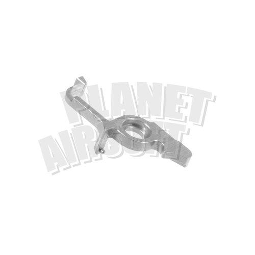 Prometheus / Laylax Prometheus Hard Cut Off Lever NEO Ver 2