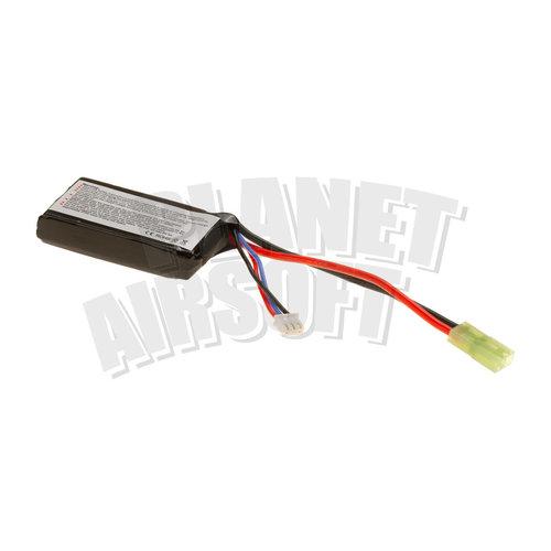 VB Power VB Power Lipo 7.4V 1500mAh 20C Mini Type