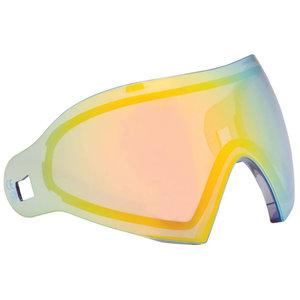 Dye i4 Thermal Lens - Northern Lights