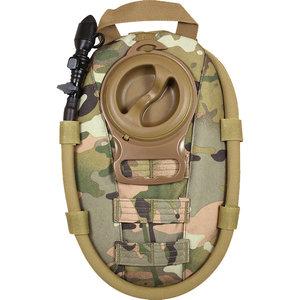 Viper Tactical Modular Bladder Pouch : color - VCAM