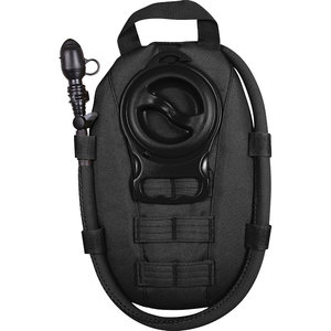 Viper Tactical Viper Modular Bladder Pouch : Zwart
