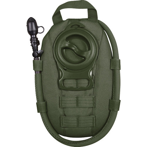 Viper Tactical Viper Modular Bladder Pouch : Olive Drap