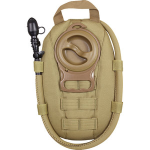 Viper Tactical Modular Bladder Pouch ( Coyote )