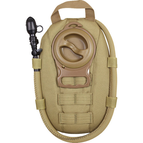 Viper Tactical Viper Modular Bladder Pouch : Coyote Bruin