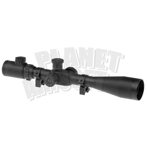 Aim-O Aim-O 8-32x50E-SF Sniper Rifle Scope
