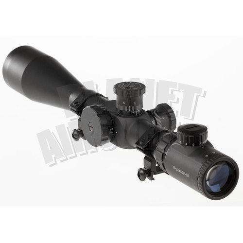 Aim-O Aim-O 8-32x50E-SF Sniper Rifle Scope