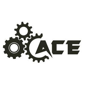 ACE 1/2 Werkuur