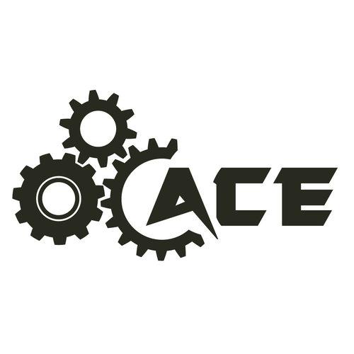 ACE Downgrade