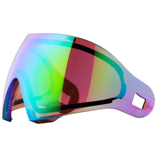 Dye Dye i4/i5 Thermal Lens - Chameleon
