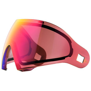 Dye i4/i5 Thermal Lens - Northern Fire