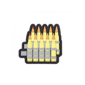 TMC TMC Bullet Chain Patch