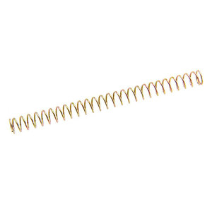 Dynamic Precision 135% Nozzle Spring for TM 17 Series