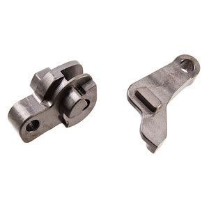 Dynamic Precision Steel Hammer & Sear Set for Model Series 18C