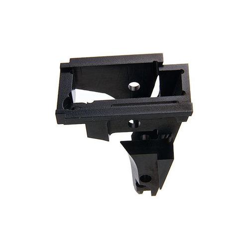 Dynamic Precision Dynamic Precision Reinforced Hammer Housing for Tokyo Marui Model 17