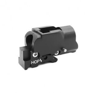Dynamic Precision Hop-Up Chamber for Model G17/G18C