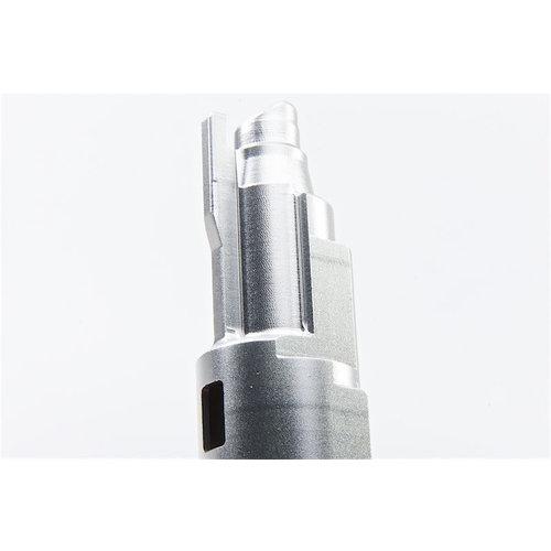 Dynamic Precision Dynamic Precision Aluminium Loading Nozzle for Tokyo Marui Model 17