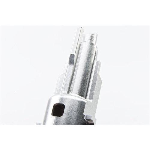 Dynamic Precision Dynamic Precision Aluminium Loading Nozzle for Tokyo Marui Model 18C
