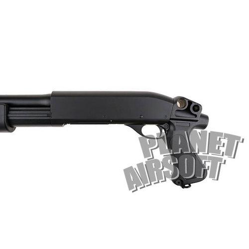 Cyma Cyma Short Shotgun