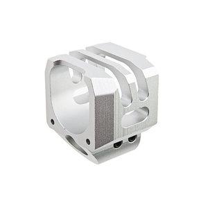 Dynamic Precision Slide Compensator Type A for / / VFC G17 / G18C : Chroom