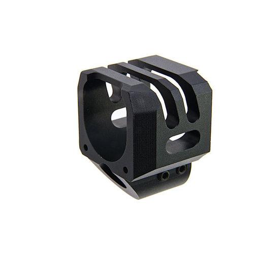 Dynamic Precision Slide Compensator Type A for / / VFC G17 / G18C : Zwart