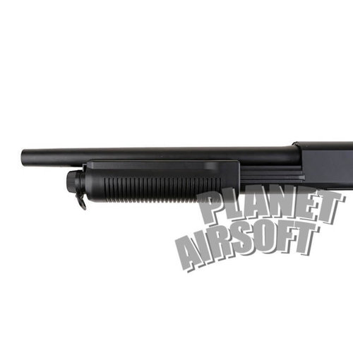 Cyma Cyma Tactical Short Barrel Shotgun