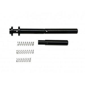 COWCOW Technology RM1 Guide Rod for Hi-Capa : Zwart
