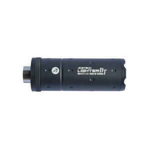 AceTech AceTech Lighter BT Unit : Zwart
