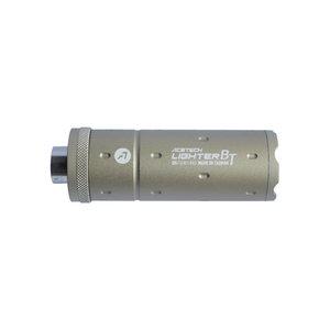 AceTech Lighter BT Unit : Desert