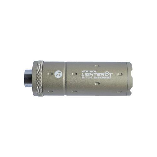 AceTech Ace Tech Lighter BT Unit : Desert