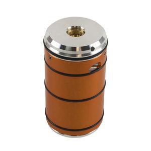 Strataim Strataim Grenade Epsilon : Orange