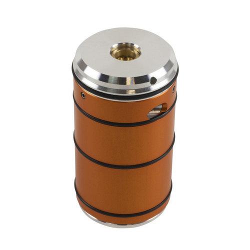 Strataim Strataim Grenade Epsilon : Oranje
