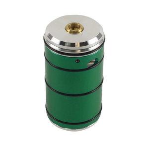 Strataim Strataim Grenade Epsilon : Green