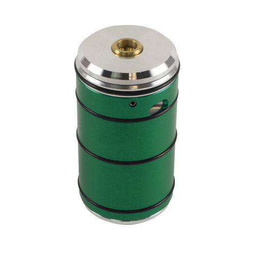 Strataim Strataim Grenade Epsilon : Groen