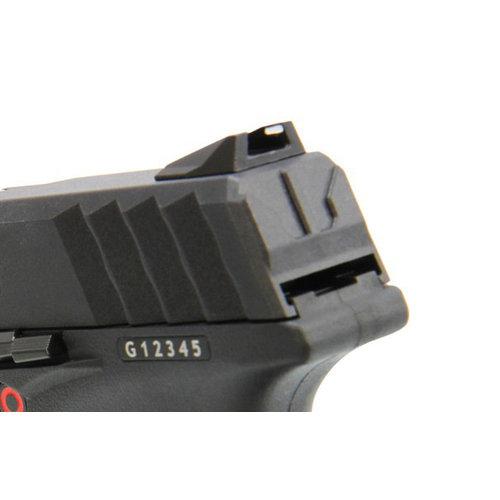 WE G&G GTP9