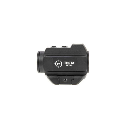 Theta Optics Theta Optics Compact Upgraded Red Dot Sight Replica
