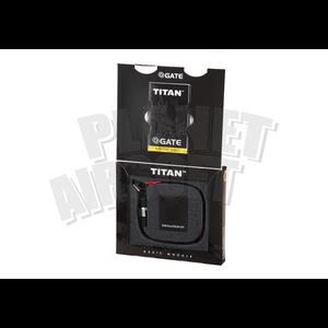 Gate Electronics Titan V3 Basic Module