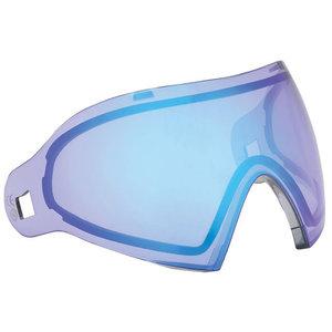 Dye i4 Thermal Lens - Dyetanium Blue Ice