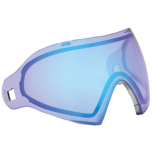 Dye Dye i4 Thermal Lens - Dyetanium Blue Ice