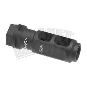 Ares / Amoeba FH-001 S1 Striker Flashhider
