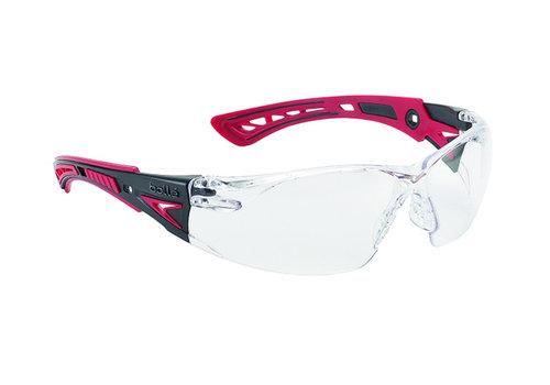 Brillen & Goggles