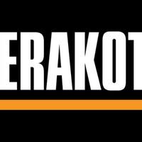 why cerakote