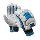 GM (Gunn & Moore) 606