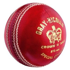 Gray-Nicolls Special Crown