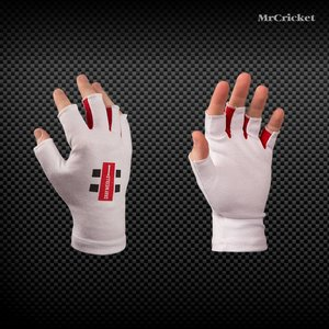 Gray-Nicolls Inner PRO fingerless batting