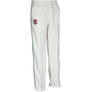 Gray-Nicolls Trousers