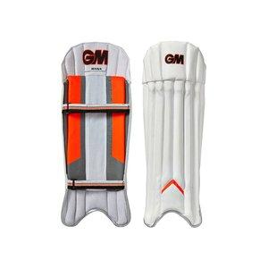 GM (Gunn & Moore) Mana WK pads