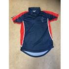 VCC shirt  JUNIOR short sleeves