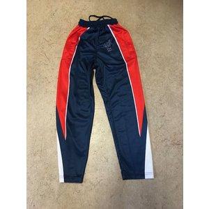 VCC trousers JUNIOR