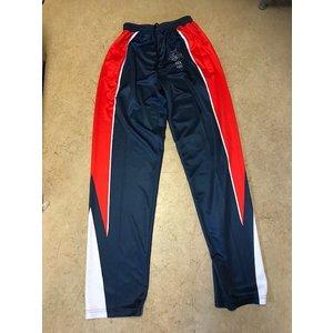 VCC trousers WOMEN